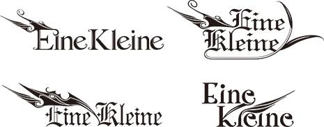EineKleine_logotype_2013-03-09