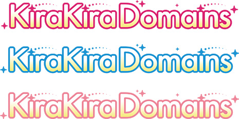 fix_logo_KiraKiraDomains