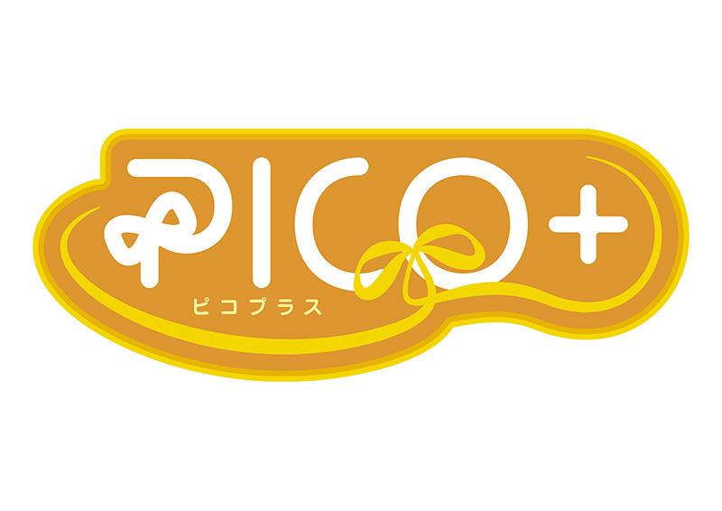 140715_logo_PICO+_plate_CMYK350
