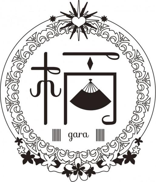 fix140701_logo_gara_A4350CMYK