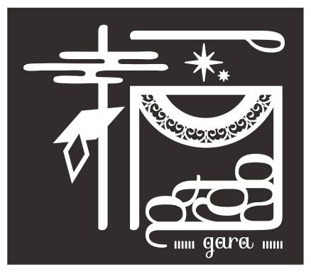 logo_gara_botu