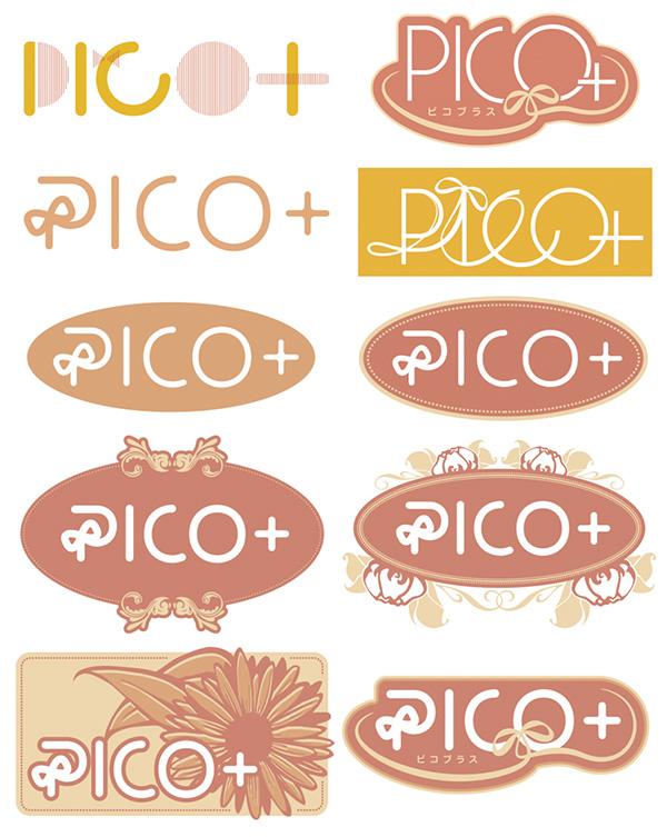 logo_picoplus_botu
