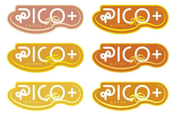 logo_picoplus_color