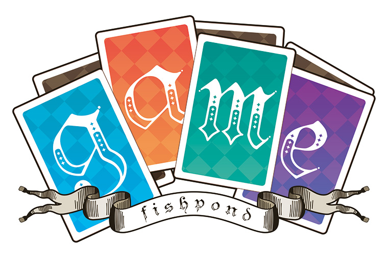 game_logo_card_comp