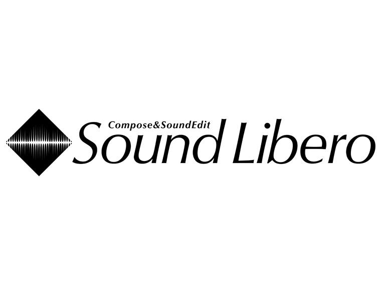 logo_soundlibero
