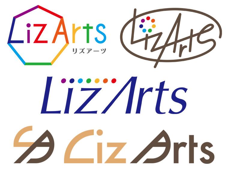 botu_logo_lizarts4