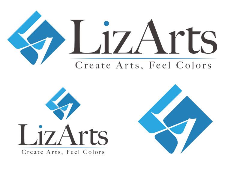 botu_logo_lizarts3