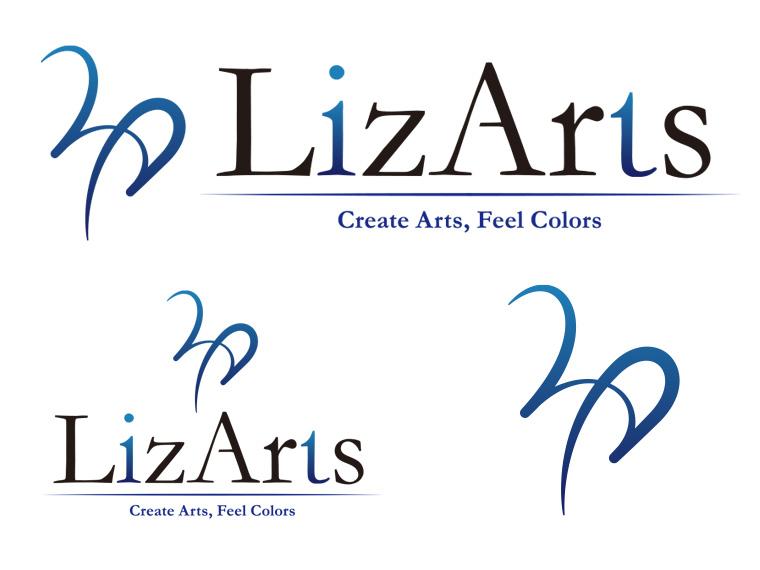 botu_logo_lizarts2