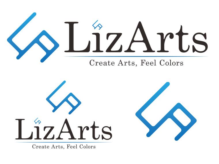 botu_logo_lizarts1