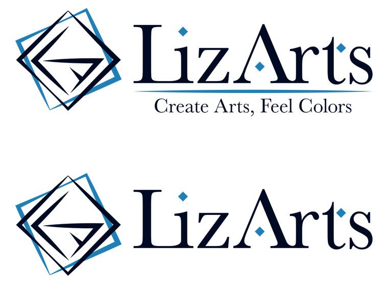 logo_lizarts1