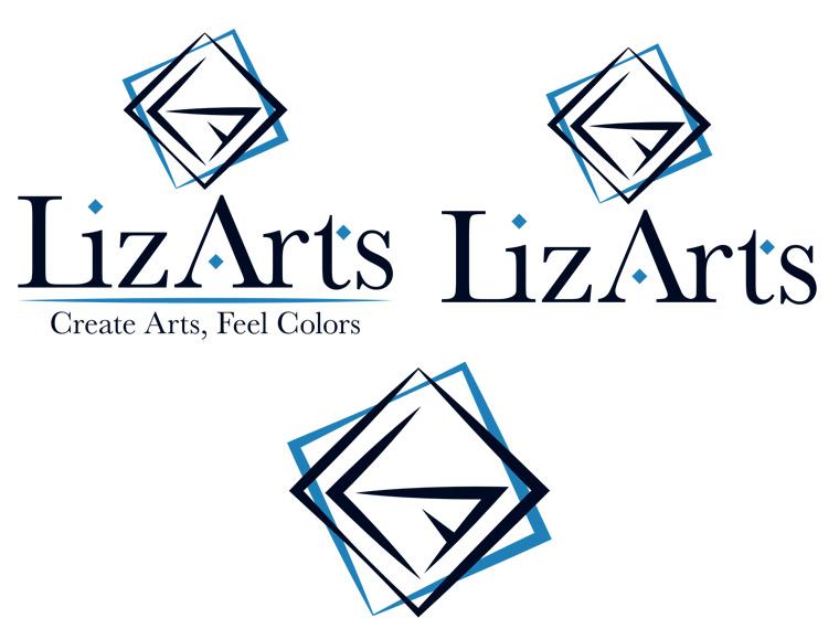 logo_lizarts2