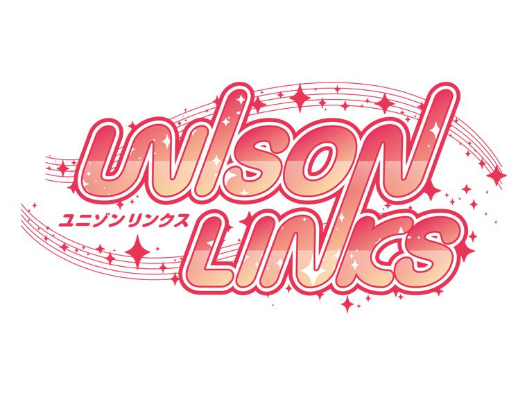 logo_unisonlinks