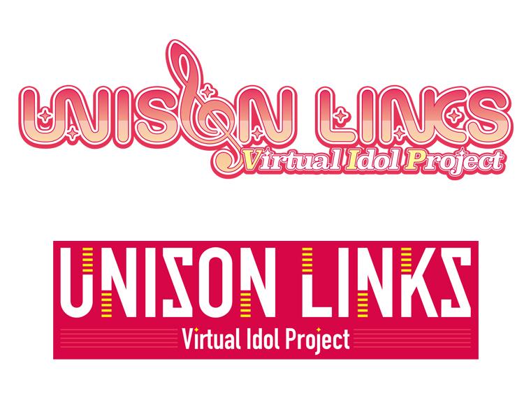 logo_unisonlinks1