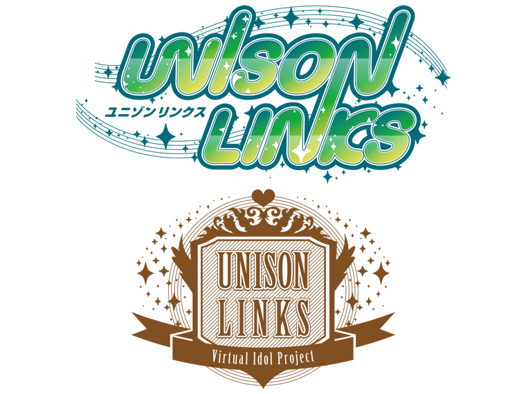 logo_unisonlinks2
