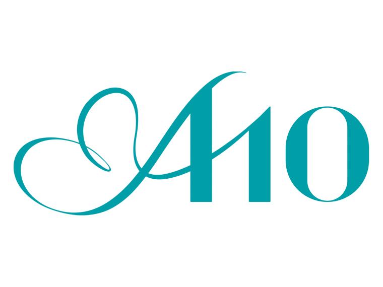 logo_A10-1