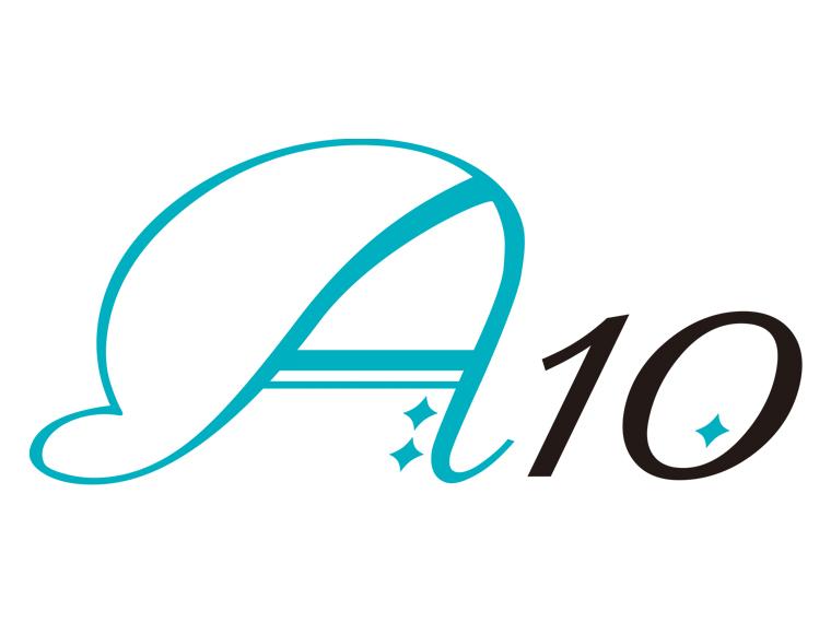 logo_A10-2
