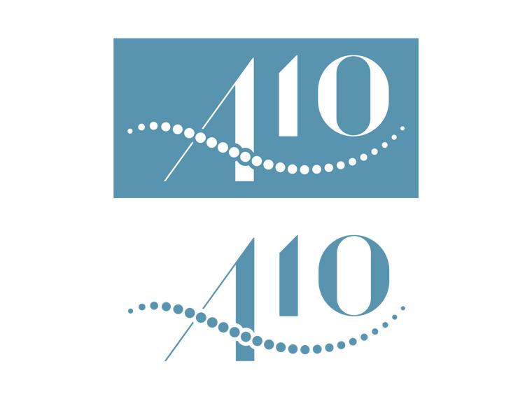 logo_A10-3