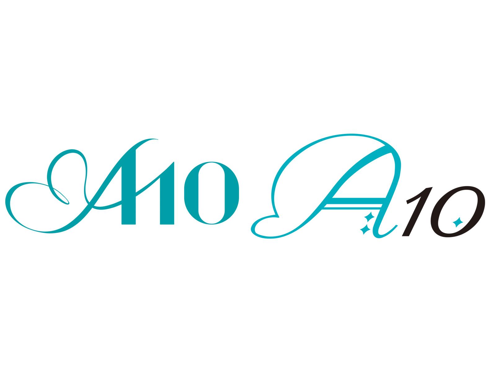 logo_A10