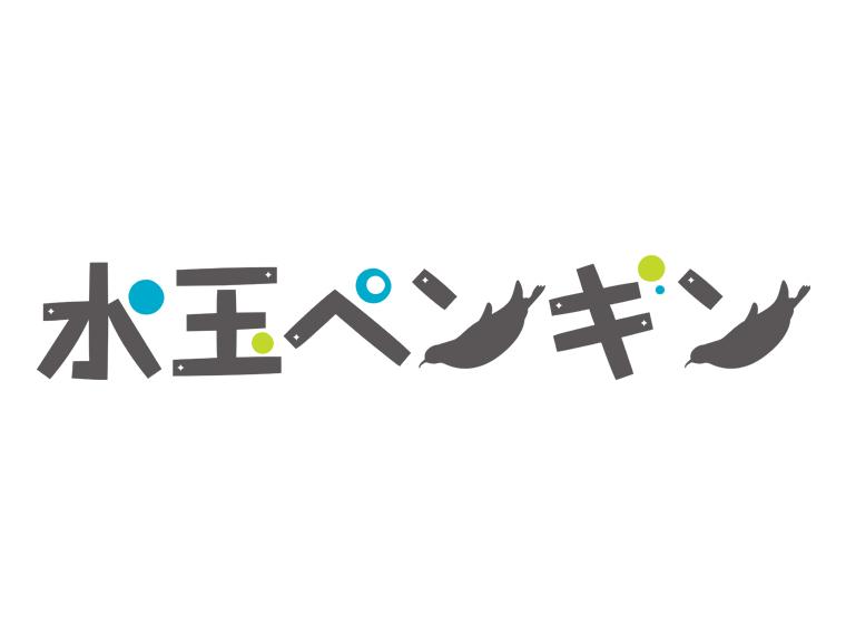 logo_penguin