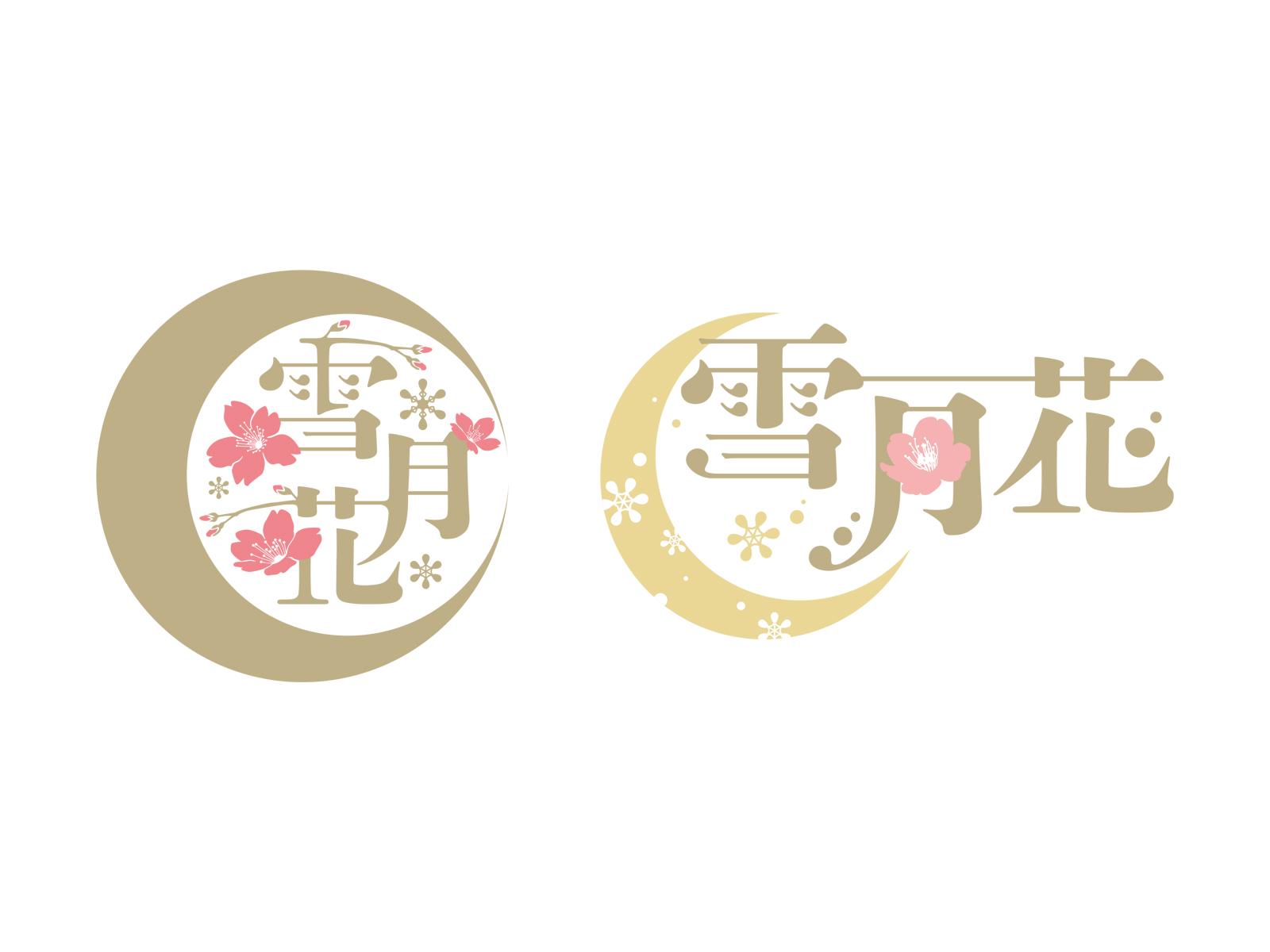 logo_setsugekka_thm