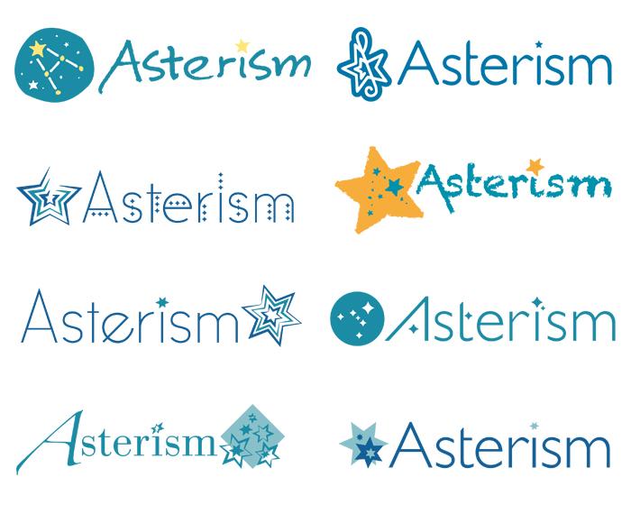 logo_Asterism2