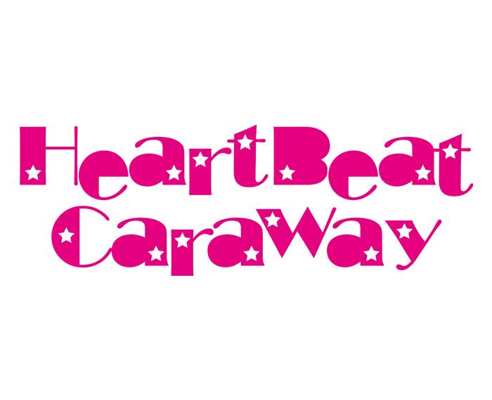 logo_HBC