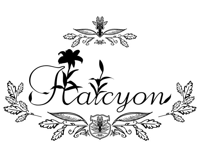 logo_Halcyon1