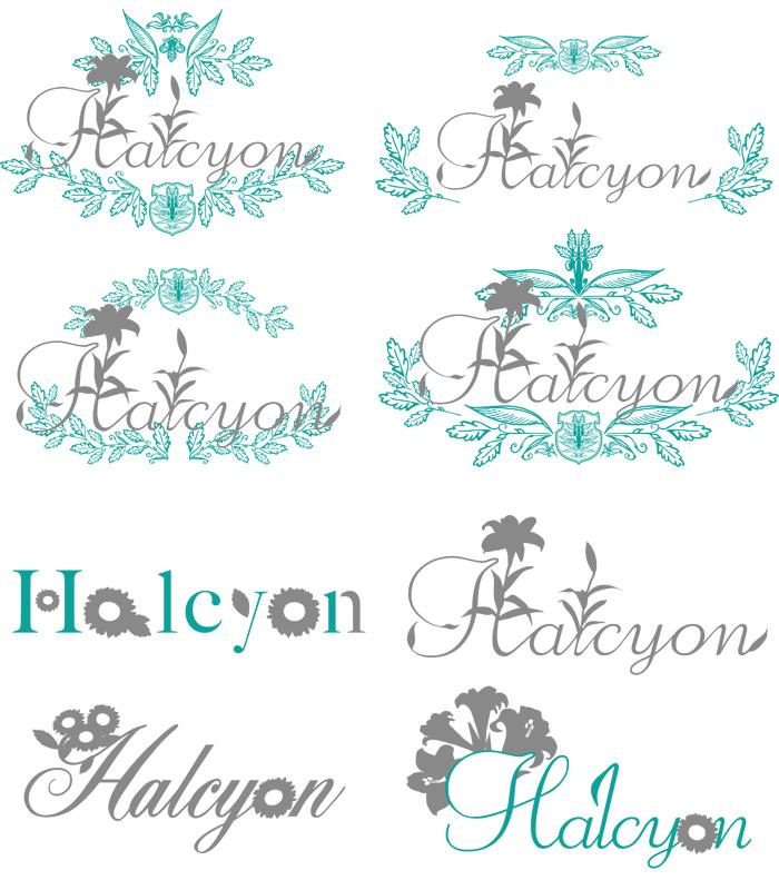 logo_Halcyon2