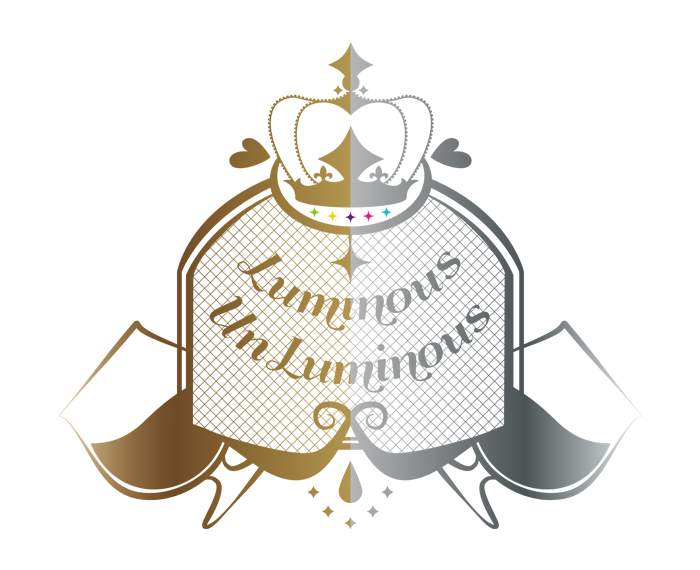 logo_LuminousUn