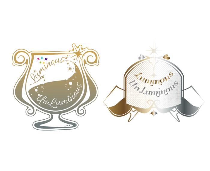 logo_LuminousUn2