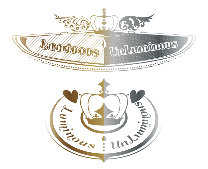 logo_LuminousUn3
