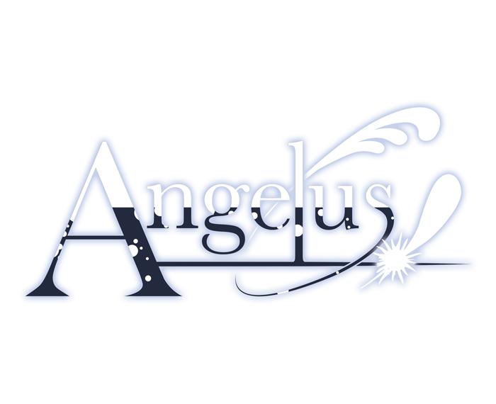 logo_angelus1