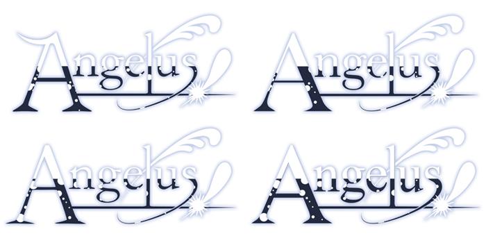logo_angelus2