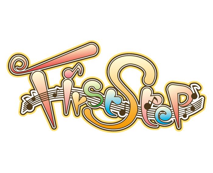 logo_firststep
