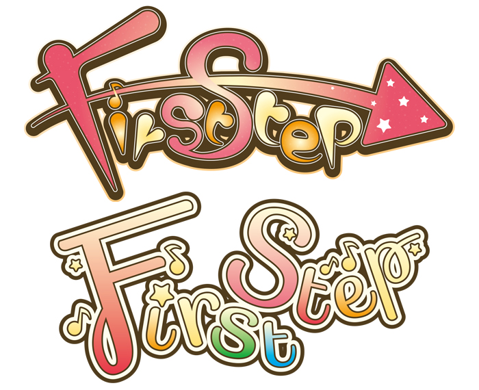 logo_firststep2