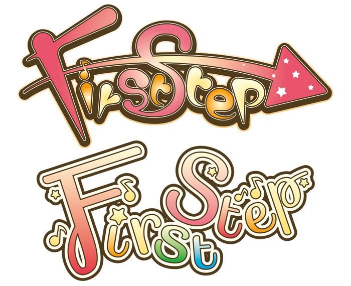 logo_firststep2