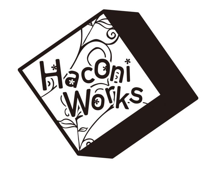 logo_haconiworks1
