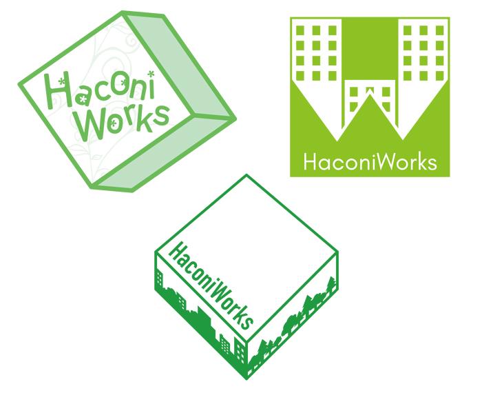 logo_haconiworks2