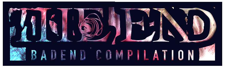 logo_theend_RGB72dpi