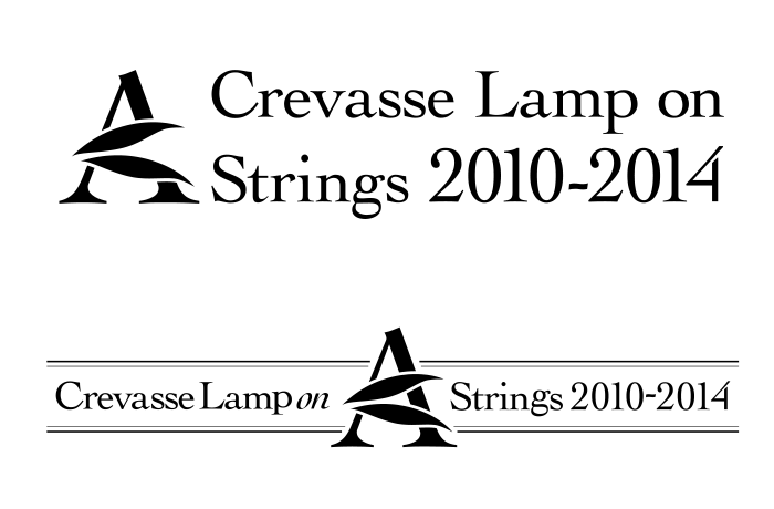 logo_CLSCA1