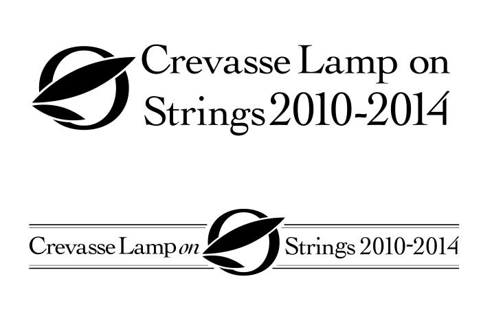 logo_CLSCO1