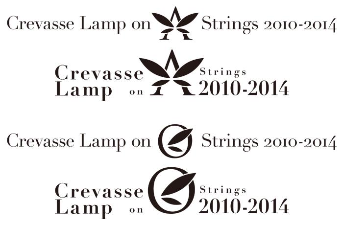 logo_CLSCOA