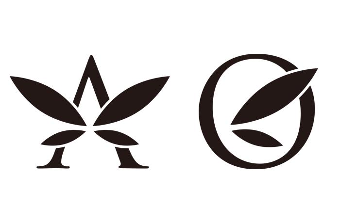 logo_CLSCOA_mark