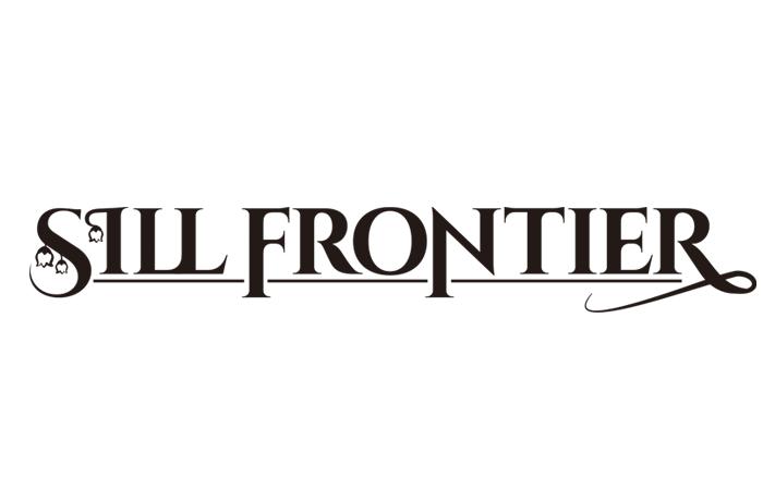 logo_SLFR1