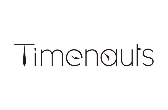 logo_Timenauts
