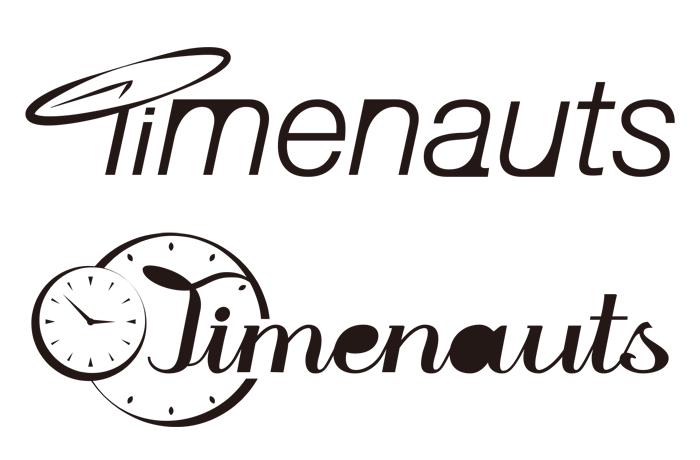 logo_Timenauts2