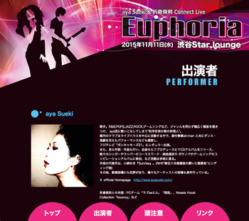 Euphoria_web3