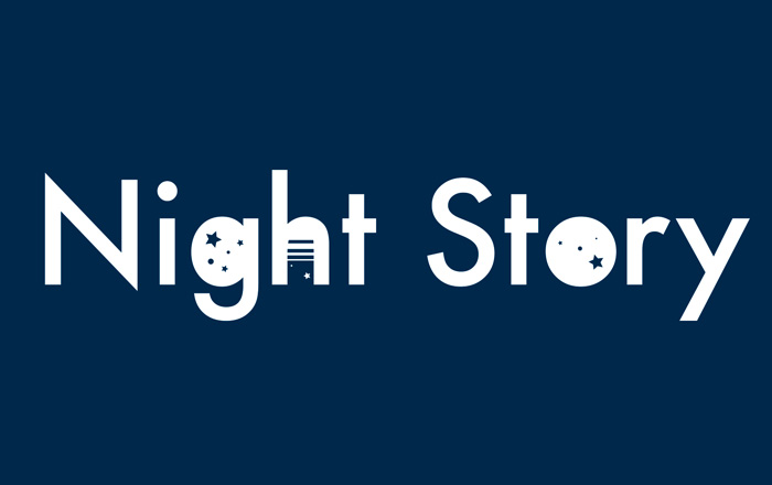 nightstory_logo