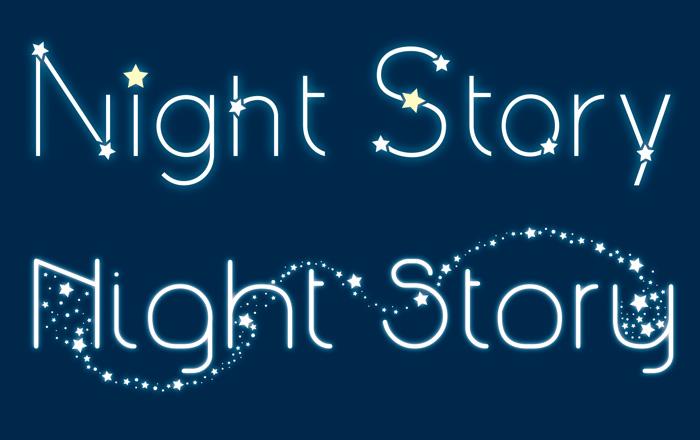 nightstory_logo2