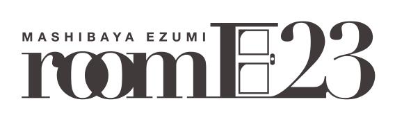 roomE23_logo